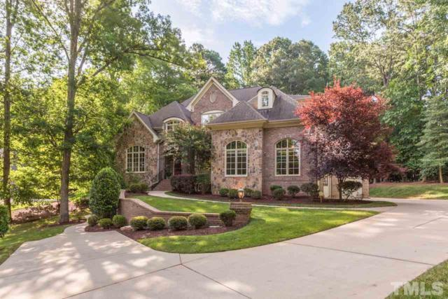 1332 Caistor Lane, Raleigh, NC 27614 (#2205516) :: The Perry Group