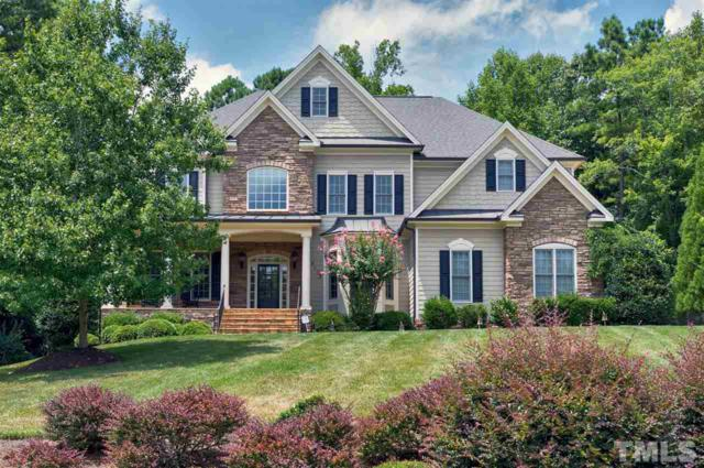 5112 Terra Cotta Drive, Raleigh, NC 27613 (#2205716) :: Raleigh Cary Realty