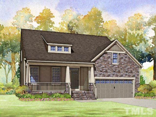 404 Granite Wind Circle, Rolesville, NC 27571 (#2205748) :: Rachel Kendall Team