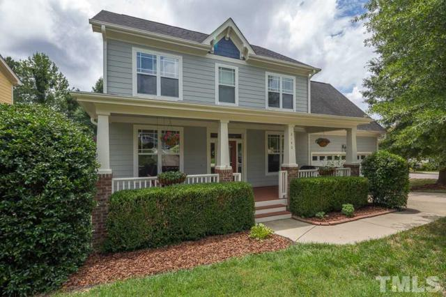 3140 Suncrest Village Lane, Raleigh, NC 27616 (#2205797) :: Raleigh Cary Realty