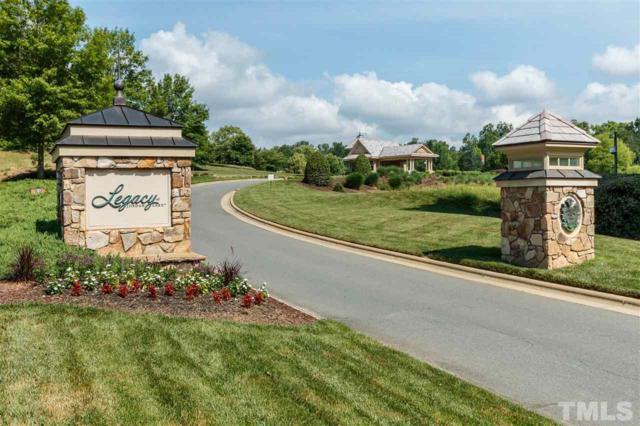 222 Legacy Club Drive, Chapel Hill, NC 27517 (#2206010) :: The Jim Allen Group