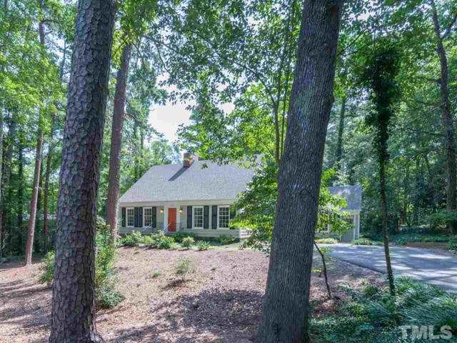 2723 Circle Drive, Durham, NC 27705 (#2206128) :: Raleigh Cary Realty