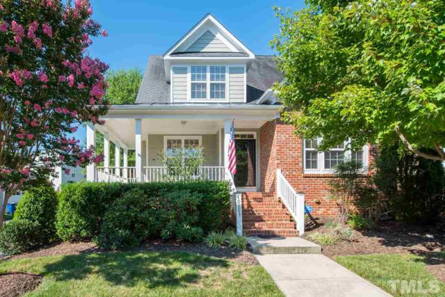 10905 Flower Bed Court, Raleigh, NC 27614 (#2206293) :: The Jim Allen Group