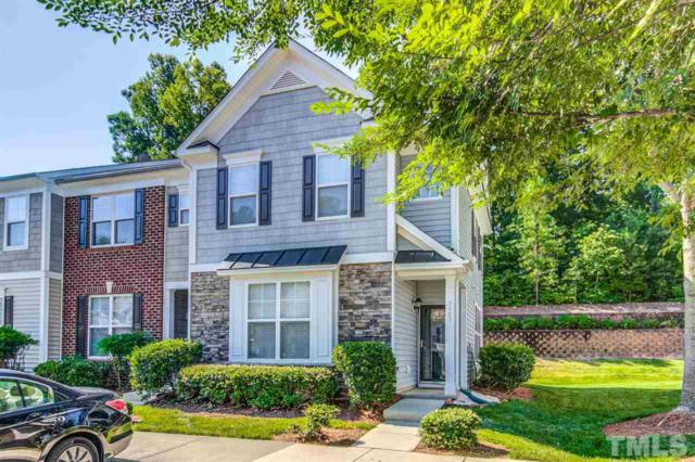 8483 Central Drive, Raleigh, NC 27613 (#2206369) :: Raleigh Cary Realty
