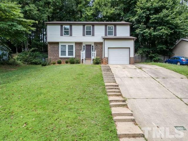 7305 Summerland Drive, Raleigh, NC 27612 (#2206428) :: The Jim Allen Group