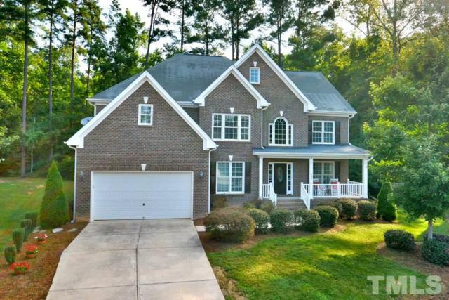 902 Black Boulder Trail, Durham, NC 27712 (#2206430) :: Raleigh Cary Realty
