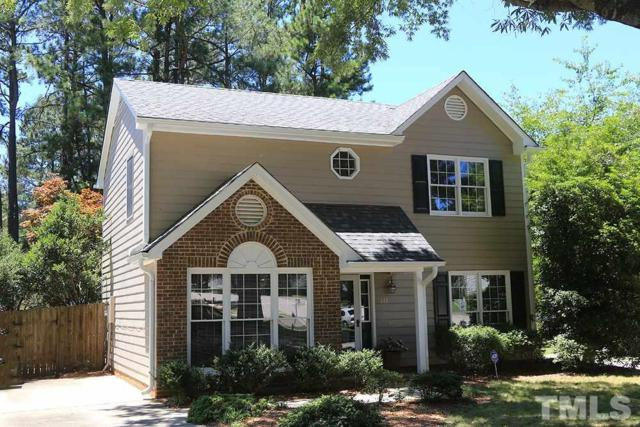4517 Ashmont Court, Raleigh, NC 27616 (#2206540) :: Raleigh Cary Realty