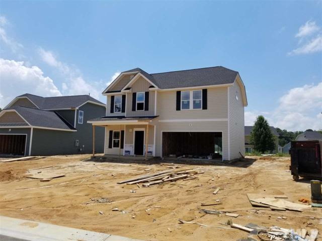 408 Deer Grove Trail Buckingham, Wendell, NC 27591 (#2206548) :: Raleigh Cary Realty