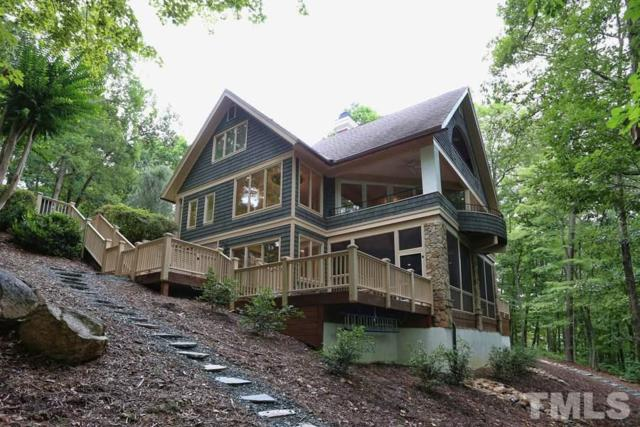 23104 Umstead, Chapel Hill, NC 27517 (#2206640) :: Marti Hampton Team - Re/Max One Realty