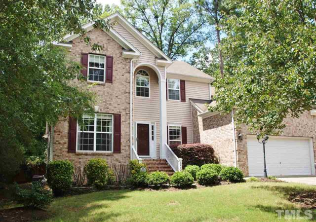 2620 Oleander Drive, Durham, NC 27703 (#2206731) :: Raleigh Cary Realty