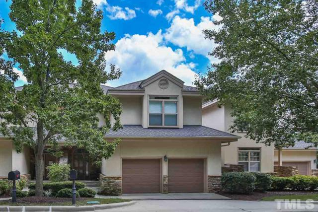 97302 Dobbs, Chapel Hill, NC 27517 (#2206794) :: Raleigh Cary Realty
