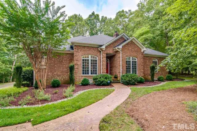 103 Abbotsford Court, Durham, NC 27712 (#2206988) :: Raleigh Cary Realty