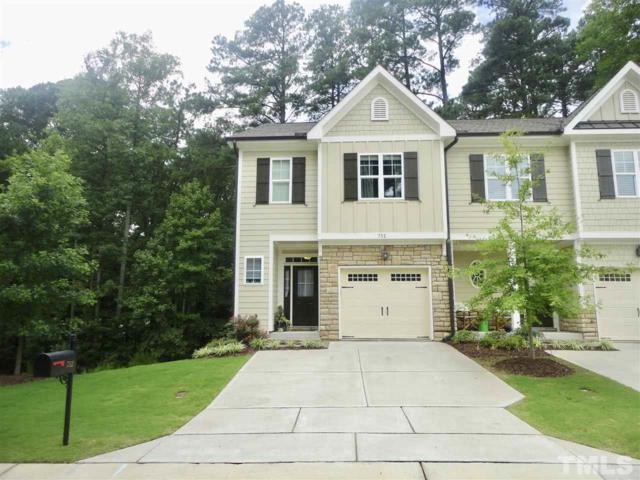 752 Carolina Avenue, Raleigh, NC 27606 (#2207047) :: Raleigh Cary Realty