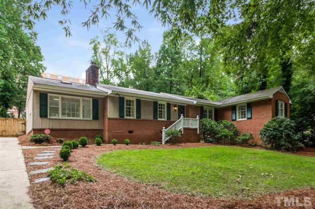 3712 Dade Street, Raleigh, NC 27612 (#2207096) :: Raleigh Cary Realty