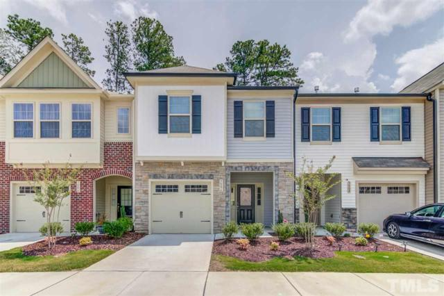 3806 Prince Noah Loop, Wake Forest, NC 27587 (#2207101) :: The Jim Allen Group
