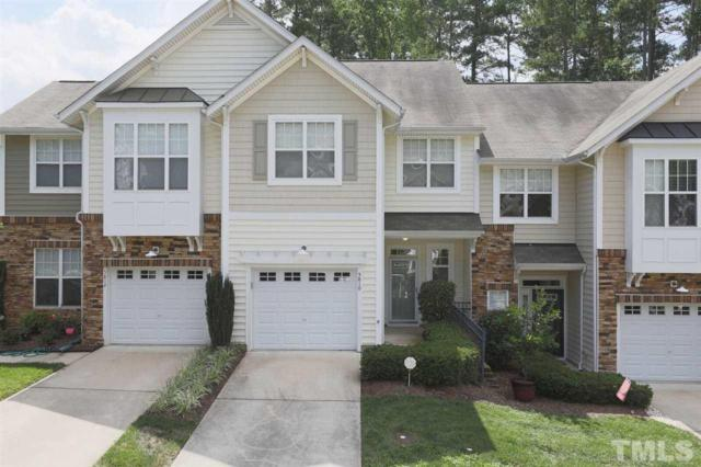 5810 Hourglass Court, Raleigh, NC 27612 (#2207198) :: The Jim Allen Group
