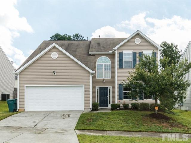 2013 Great Bend Drive, Durham, NC 27704 (#2207261) :: The Abshure Realty Group