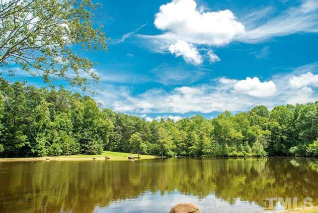 0 Denada Path, Roxboro, NC 27574 (#2207338) :: M&J Realty Group