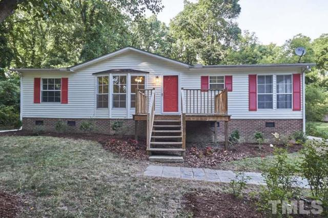123 Parquet Street, Durham, NC 27707 (#2207483) :: The Perry Group