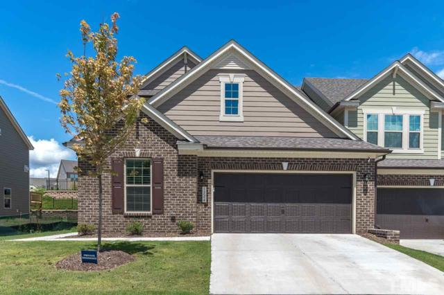 1524 Catch Fly Lane, Durham, NC 27713 (#2207499) :: Raleigh Cary Realty