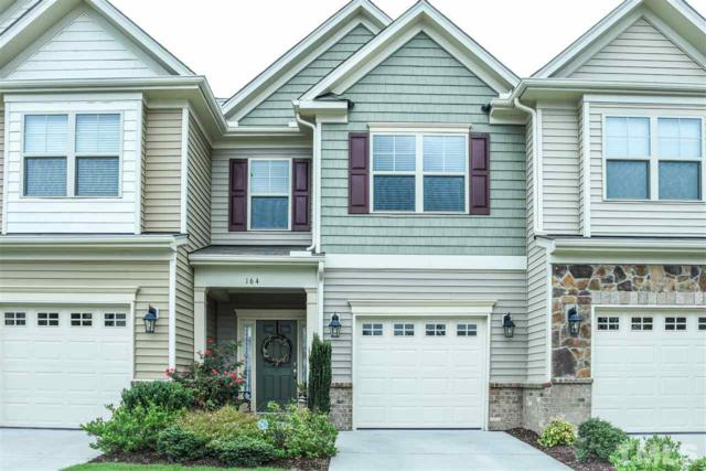 164 Token House Road, Durham, NC 27703 (#2207533) :: Raleigh Cary Realty