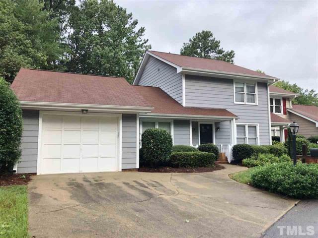 1600 Budwood Drive, Raleigh, NC 27609 (#2207609) :: Raleigh Cary Realty