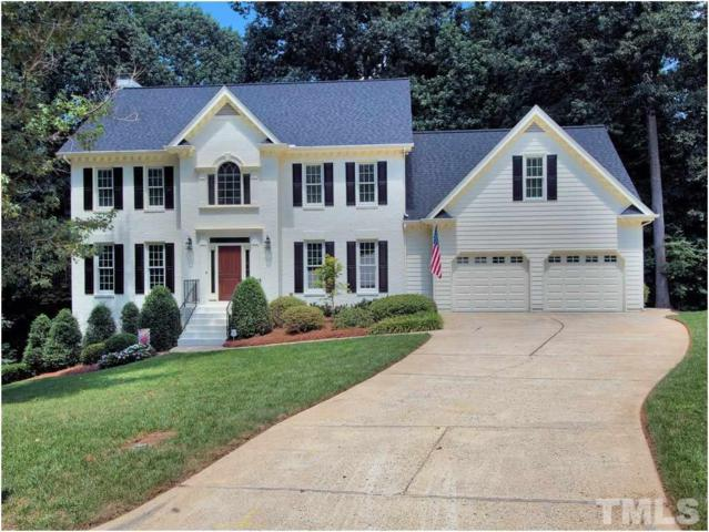 7908 Ogden Court, Raleigh, NC 27613 (#2207777) :: Raleigh Cary Realty