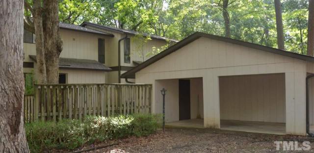 3943 Wendy Lane #0, Raleigh, NC 27606 (#2207871) :: Kim Mann Team