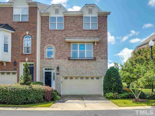 2929 Imperial Oaks Drive, Raleigh, NC 27614 (#2207935) :: Raleigh Cary Realty