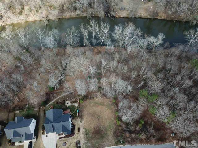 185 Riverglade Drive, Clayton, NC 27527 (#2207945) :: Marti Hampton Team - Re/Max One Realty