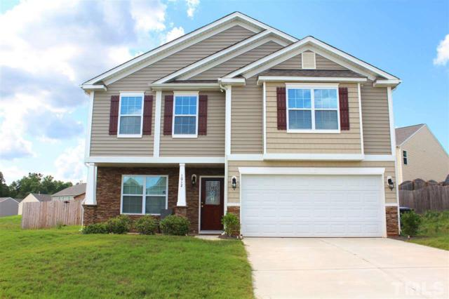 1012 Galveston Court, Haw River, NC 27258 (#2208056) :: Raleigh Cary Realty