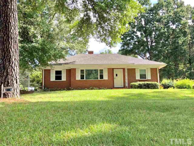 2006 Cole Mill Road, Durham, NC 27712 (#2208058) :: Raleigh Cary Realty