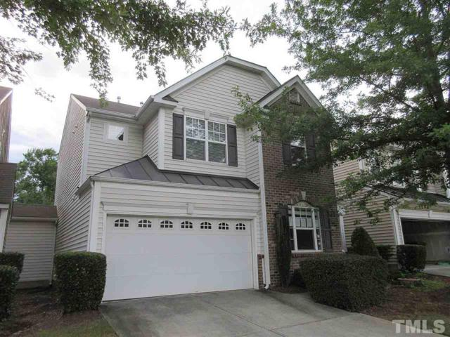 7867 Cape Charles Drive, Raleigh, NC 27617 (#2208171) :: The Jim Allen Group