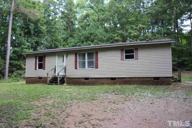 3515 Topaz Street, Wake Forest, NC 27587 (#2208188) :: RE/MAX Real Estate Service