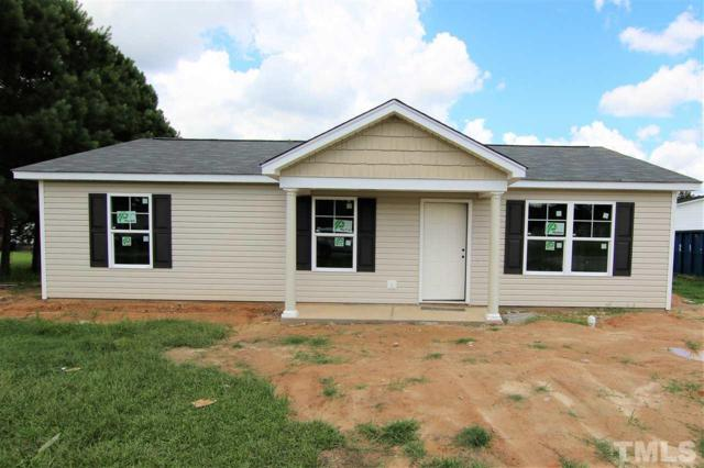 24 Rocks Edge Lane, Smithfield, NC 27577 (#2208194) :: Raleigh Cary Realty