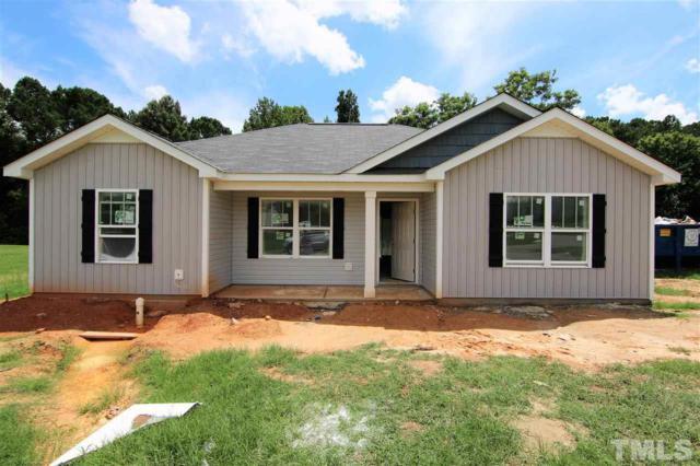 90 Marlin Lane, Smithfield, NC 27577 (#2208200) :: Raleigh Cary Realty