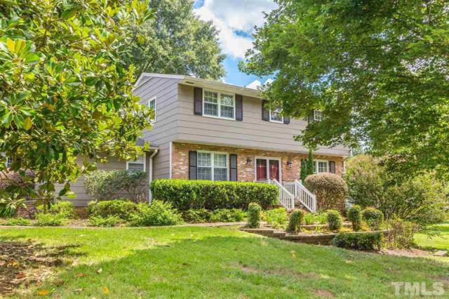 4700 Rampart Street, Raleigh, NC 27609 (#2208227) :: Raleigh Cary Realty