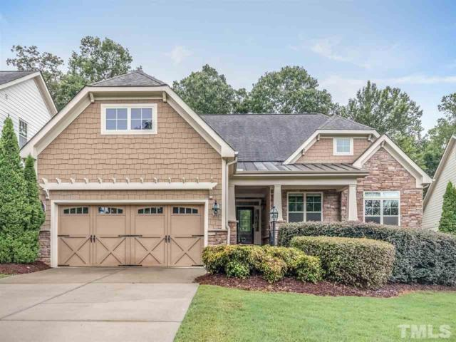 199 Autumn Chase, Pittsboro, NC 27312 (#2208296) :: Raleigh Cary Realty