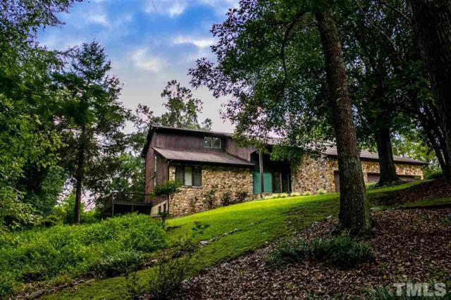 1249 Quandary Lake Lane, Graham, NC 27253 (#2208345) :: Raleigh Cary Realty