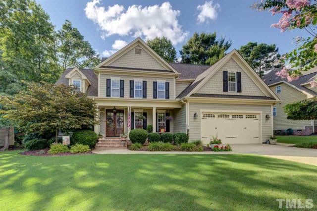 708 Opposition Way, Wake Forest, NC 27587 (#2208356) :: The Jim Allen Group