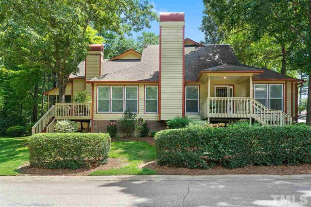 5101 Hogans Way, Clayton, NC 27520 (#2208384) :: Raleigh Cary Realty