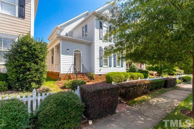 1703 Happiness Hill Lane, Raleigh, NC 27614 (#2208613) :: The Jim Allen Group
