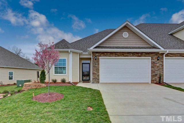 1123 Lake Michael Way, Mebane, NC 27302 (#2208719) :: The Perry Group