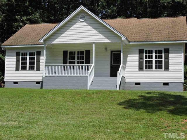 115 Pueblo Drive, Louisburg, NC 27549 (#2208720) :: Raleigh Cary Realty