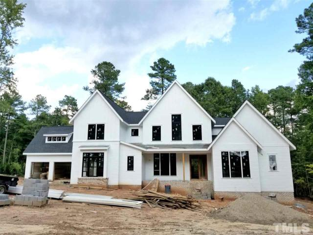 1529 Grand Willow Way, Raleigh, NC 27614 (#2208795) :: Raleigh Cary Realty