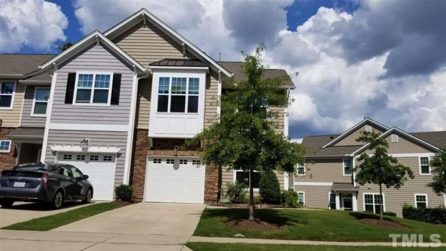 200 Stockton Gorge Road, Morrisville, NC 27560 (#2208798) :: The Jim Allen Group