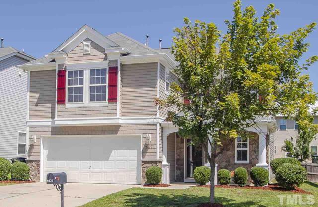 6429 Bisland Drive, Raleigh, NC 27610 (#2208844) :: The Jim Allen Group