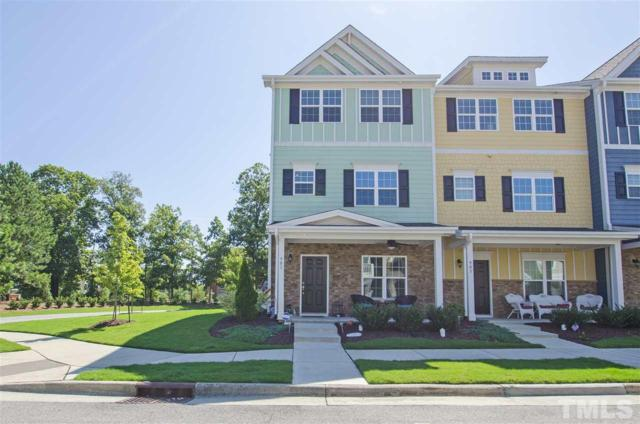 901 Shoofly Path, Apex, NC 27502 (#2209043) :: The Jim Allen Group