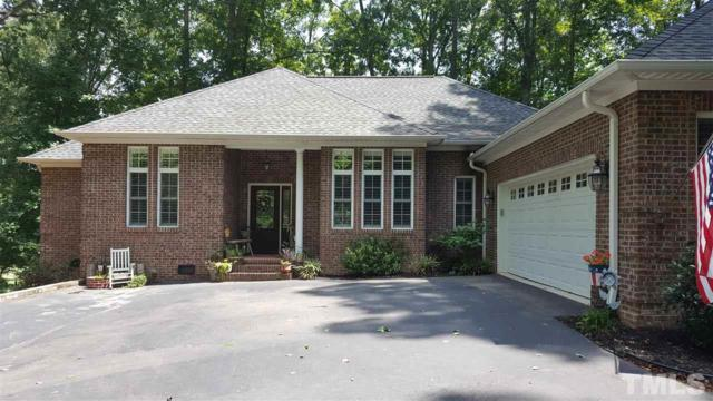 3239 Coventry Court, Sanford, NC 27332 (#2209105) :: Marti Hampton Team - Re/Max One Realty