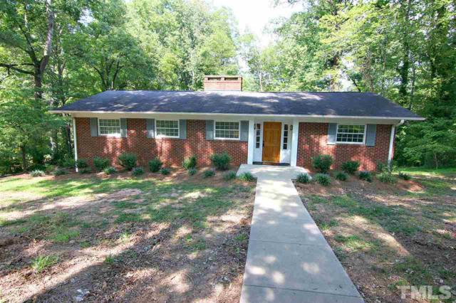 616 Denada Path, Sanford, NC 27330 (#2209200) :: Better Homes & Gardens | Go Realty